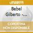 Bebel Gilberto - Tanto Tempo