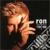 RON'70/2000(3 brani inediti)