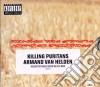 Armand Van Helden - Killing Puritans