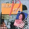 Nilla Pizzi - Nilla Pizzi