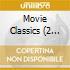 MOVIE CLASSICS (2CDX1)