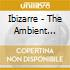 THE AMBIENT collec.vol.2
