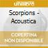ACOUSTICA-greatest hits live