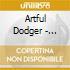 Artful Dodger - Rewind 2001