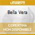 BELLA VERA