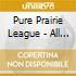 Pure Prairie League - All In Good Time