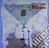 Steve Slagle Quartet - New York City