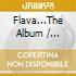 Flava...The Album