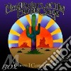 New Riders Of The Purple Sage - Self Titles
