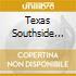 Texas Southside Kings - Same