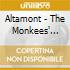 Altamont - The Monkees' Uncle