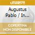 CD - AUGUSTUS PABLO - IN FINE STYLE