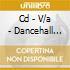 CD - V/A - DANCEHALL TECHNIQUES