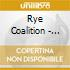 Rye Coalition - Chariots On Fire