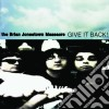 Brian Jonestown Massacre - Give It Back