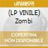 (LP VINILE) Zombi