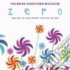Brian Jonestown Massacre - Zero