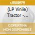 (LP VINILE) Tractor (remastered)