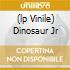 (LP VINILE) DINOSAUR JR