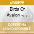 Birds Of Avalon - Bazaar Bazaar