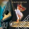 Karunesh - Global Spirit