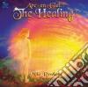 Mike Rowland - Arc-En-Ciel: The Healing
