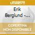 Erik Berglund - Creating Abundance