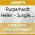 Purperhardt Helen - Jungle & Zoo Yoga..