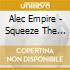 Alec Empire - Squeeze The Trigger