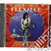 Steve Vai - Flexable
