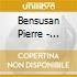 Bensusan Pierre - Intuite