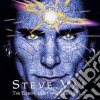 Steve Vai - The Eluisive Light And Sound Vol. 1