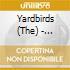 Yardbirds - Birdland