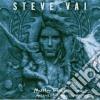 Steve Vai - Archives Vol.3
