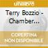 Terry Bozzio - Chamber Works