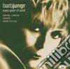 Barb Jungr - Every Grain Of Sand (Sacd)