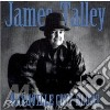 Talley James - Nashville City Blues