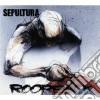 ROORBACK/Ltd.Edition+bonus cd+video