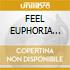 FEEL EUPHORIA /Ltd.Edition