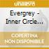 INNER CIRCLE, THE
