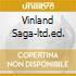 VINLAND SAGA-LTD.ED.