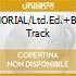 MEMORIAL/Ltd.Ed.+Bonus Track
