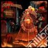 GAMBLING WITH THE DEVIL (LIM.EDIT. + BONUS CD)