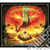 Gamma Ray - Land Of The Free Vol.2