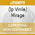 (LP VINILE) MIRAGE