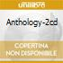ANTHOLOGY-2CD