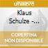 Klaus Schulze - Dosburg Online