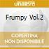 FRUMPY VOL.2