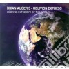 Brian Auger - Looking In The Eye Of The World
