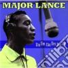 Major Lance - Um, Um, Um, Um, Um, Um